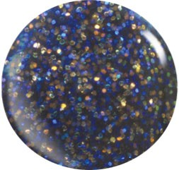 Farve Acrylpulver N009 / 56 gr.