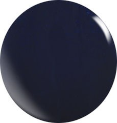 Kleurgel N024 / 22 ml