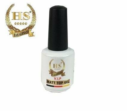 Top mat 15ML