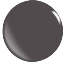 Kolorowy proszek akrylowy N129 / 56 gr.