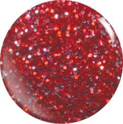 Kolorowy proszek akrylowy N034 / 56 gr.