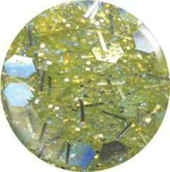 Цветная акриловая пудра N070 / 56 гр.