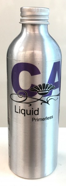 CA Primerless Liquid - 200 ml