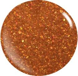 Kolorowy proszek akrylowy N081 / 56 gr.