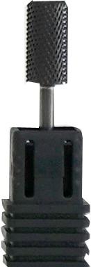 Freesbit - cilindermedium