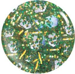 Barevný akrylový prášek N067 / 56 gr.