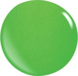 Farve Acrylpulver N031 / 56 gr.
