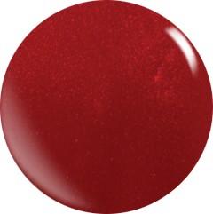 Gel colorato N012 / 22 ml