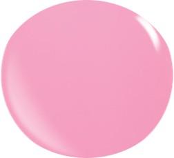 Gel de color N004