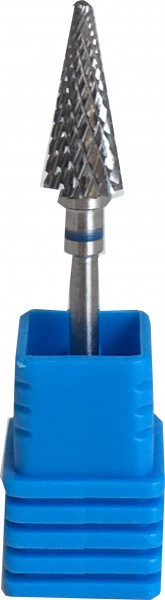 Carbide bit - kegel - grof