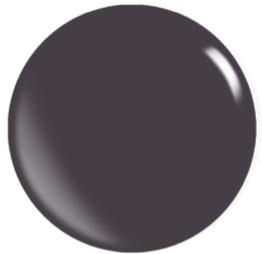 Kleur Acryl Poeder N143 / 56 gr.