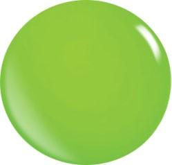 Farve Acrylpulver N104 / 56 gr.