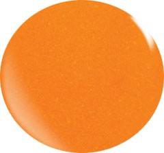Barevný akrylový prášek N017 / 56 gr.