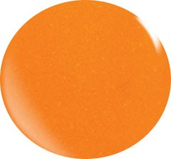 Kleur Acryl Poeder N017 / 56 gr.