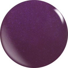 Fargel N021 / 22 ml
