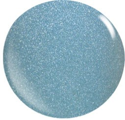Kleur Acryl Poeder N059 / 56 gr.