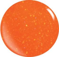 Puder akrylowy Color N125 / 56 gr.
