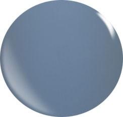 Kleurgel N078 / 22 ml