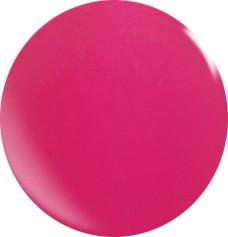 Kleurgel N052 / 22 ml