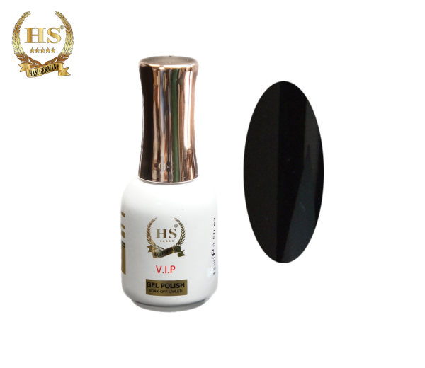 Gel Polish - 15ml fles
