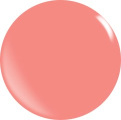 Żel kolorowy N085 / 22 ml