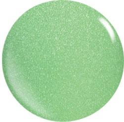 Farve Acrylpulver N064 / 56 gr.