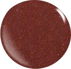 Couleur Poudre Acrylique N087 / 56 gr.