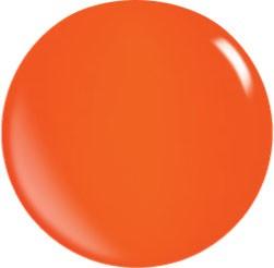 Colore Acryl Powder N020 / 56 gr.