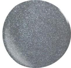 Farve Acrylpulver N063 / 56 gr.