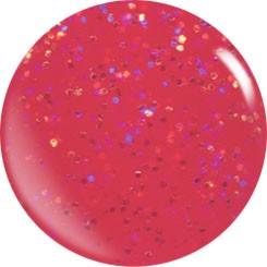 Colore Acryl Powder N010 / 56 gr.