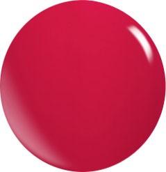 Цветная акриловая пудра N021 / 56 гр.