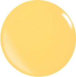 Kleur Acryl Poeder N108 / 56 gr.