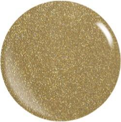 Colore Acryl Powder N120 / 56 gr.