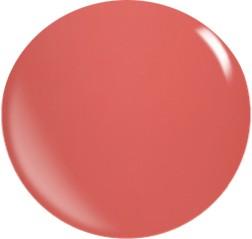 Barevný gel N051 / 22 ml