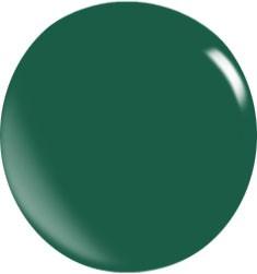 Kleur Acryl Poeder N131 / 56 gr.