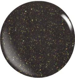 Farve Acrylpulver N083 / 56 gr.