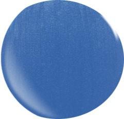 Żel kolorowy N023 / 22 ml