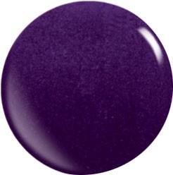Gel couleur N063 / 22 ml