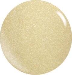 Puder akrylowy Color N062 / 56 gr.