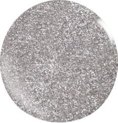 Couleur Poudre Acrylique N088 / 56 gr.