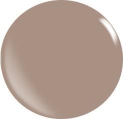 Couleur Poudre Acrylique N144 / 56 gr.