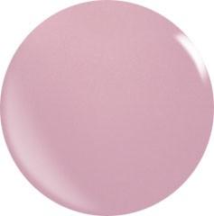 Kleur Acryl Poeder N111 / 56 gr.
