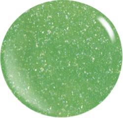Polvo Acrílico de Color N097 / 56 gr.