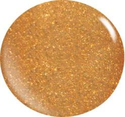 Barevný akrylový prášek N085 / 56 gr.