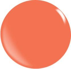 Farve Acrylpulver N128 / 56 gr.