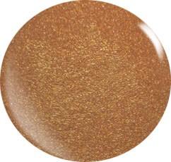 Couleur Poudre Acrylique N073 / 56 gr.