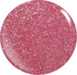 Colore Acryl Powder N121 / 56 gr.