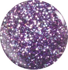 Farve Acrylpulver N038 / 56 gr.
