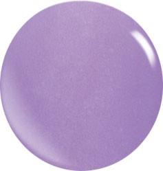 Couleur Poudre Acrylique N019 / 56 gr.