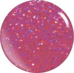 Polvo Acrílico de Color N011 / 56 gr.